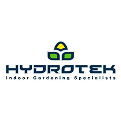 Hydrotek Products