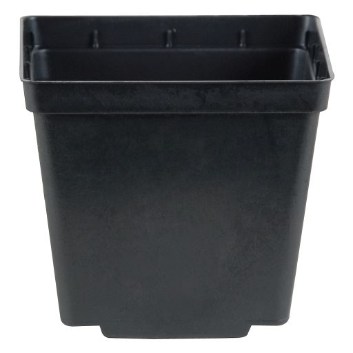 Square Pot Packs – 4.5 Inch