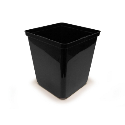 Square Pot Packs – 5-1/2 Inch