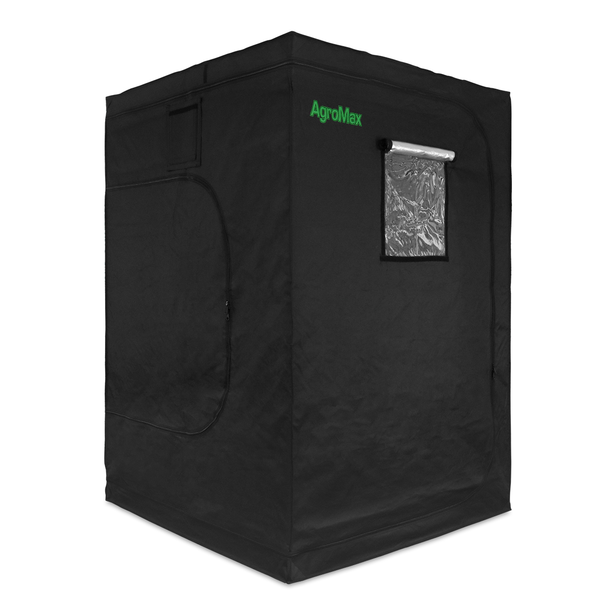 Large Grow Tent AgroMax 5x5