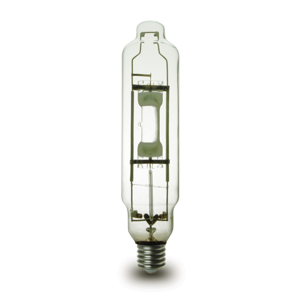 AgroMax 600 Watt Metal Halide CONVERSION Lamp