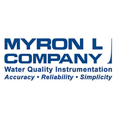 Myron L Products