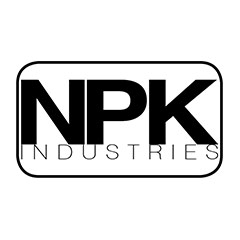 NPK Industries Products