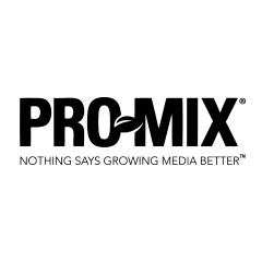 Pro-Mix Products