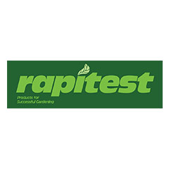 Rapitest Products