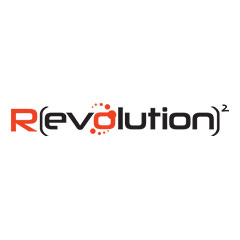 Revolution Micro Products
