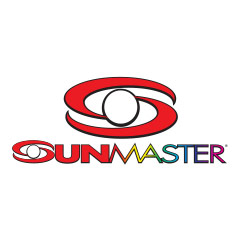 SunMaster Products