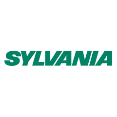 Sylvania Products