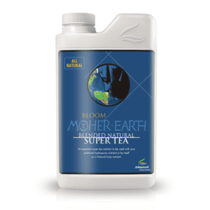 Advanced Nutrients Motherearth Bloom
