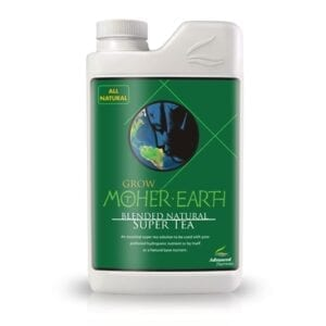 Advanced Nutrients Motherearth Grow