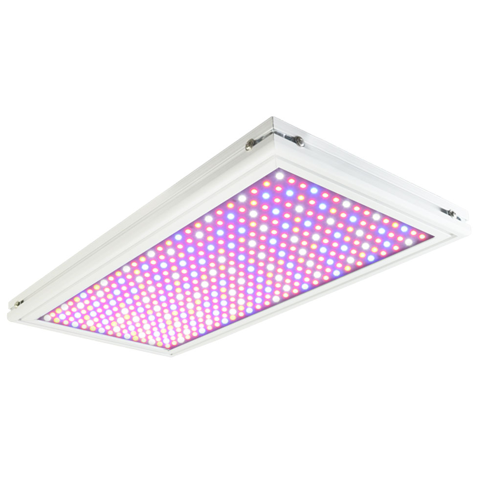 AgroMax OTD84 LED Grow Light