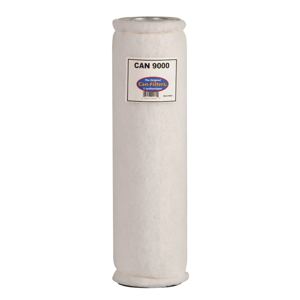 Can-Lite 9000 Carbon Filter