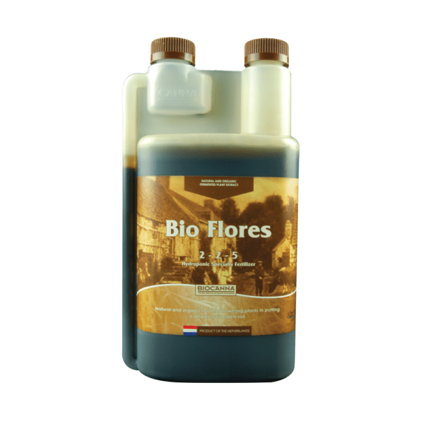 Can Bioflores
