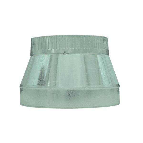 Duct Reducer 108