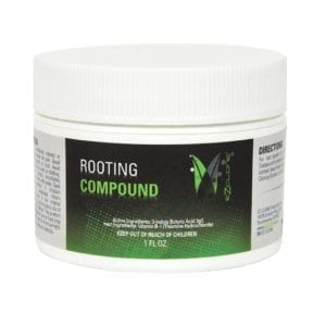 Ez Clone Rooting Compound 1 Ounce