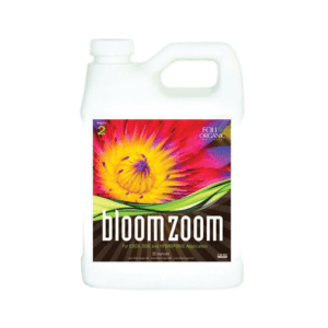 Fo Bloomzoom