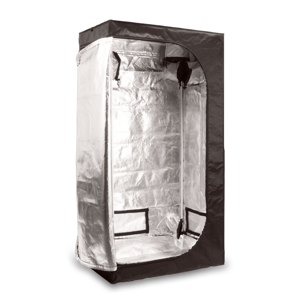 Grow Shop Outlet 20x34x63 Grow Tent