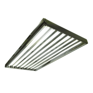 GrowShop Outlet 4' 8 Lamp