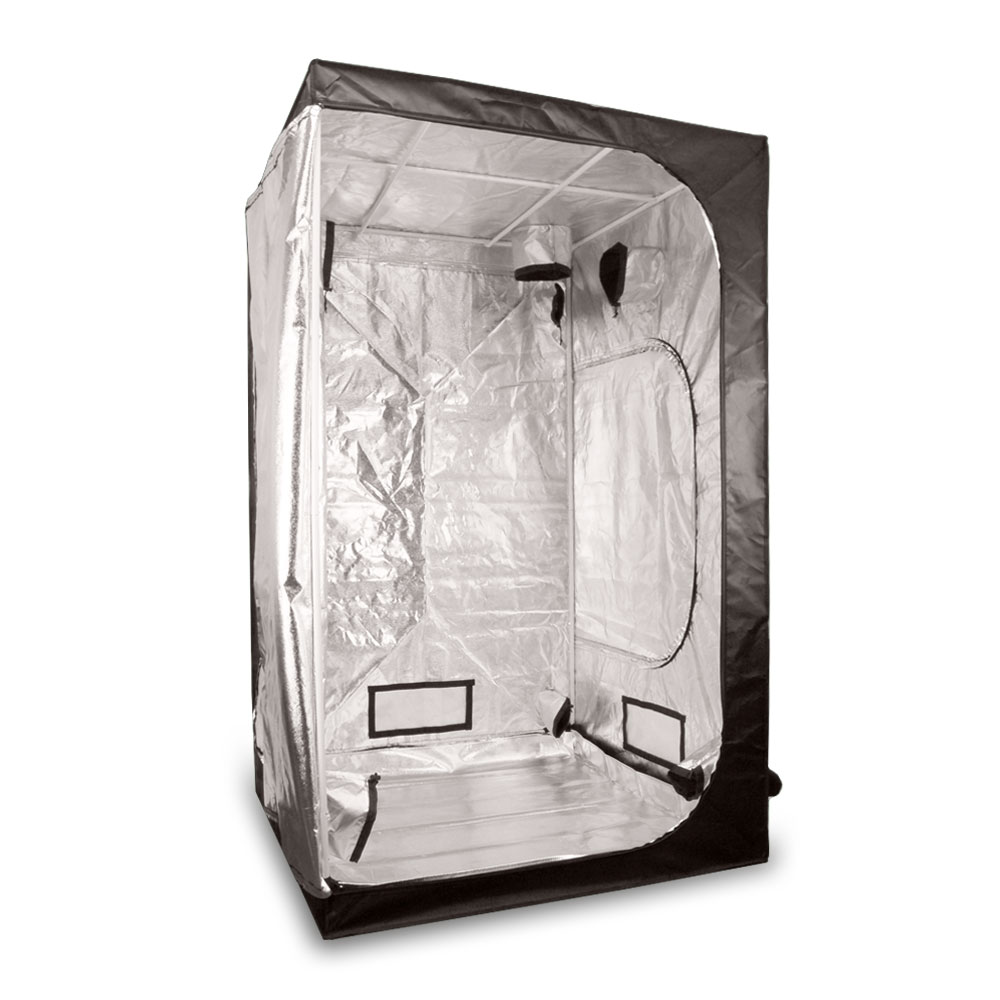 Grow Shop Outlet 48x48x78 Grow Tent