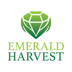 Emerald Harvest Products