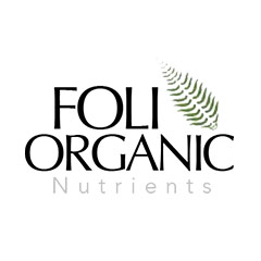 Foli Organic Products
