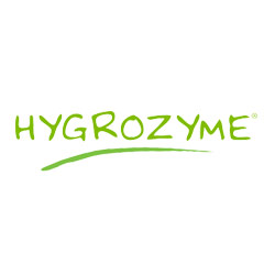 Hygrozyme Products
