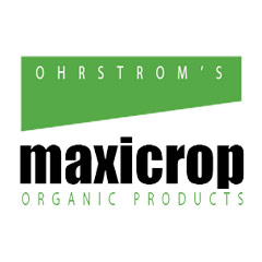 Maxicrop Products