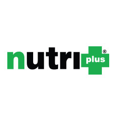 Nutri+ Products