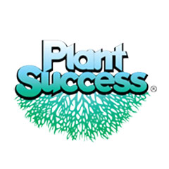 Plant Success Products