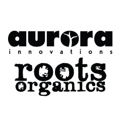 Aurora Innovations | Roots Organics