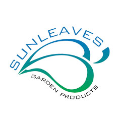 Sunleaves Products