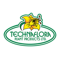 Technaflora Products