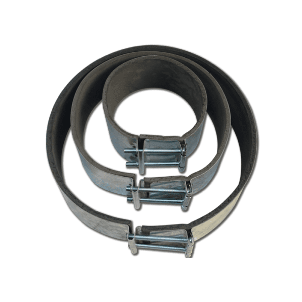 Neo Clamps