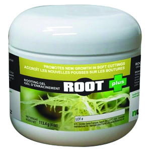 Root Plus 2 Ounce