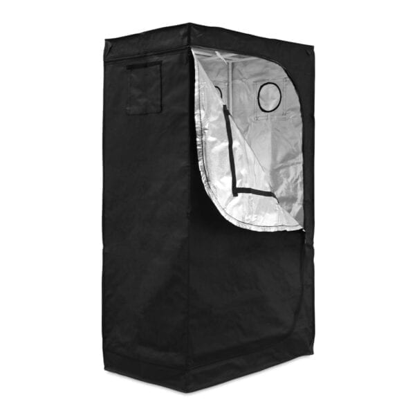 Small Grow Tent 2x3 AgroMax