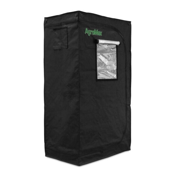 Small Grow Tent - AgroMax 2x3