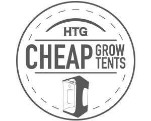 Cheap Grow Tents