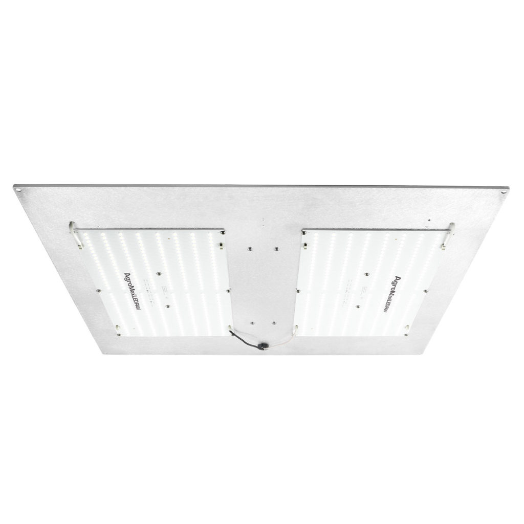 AgroMax RAW 270 4000K LED