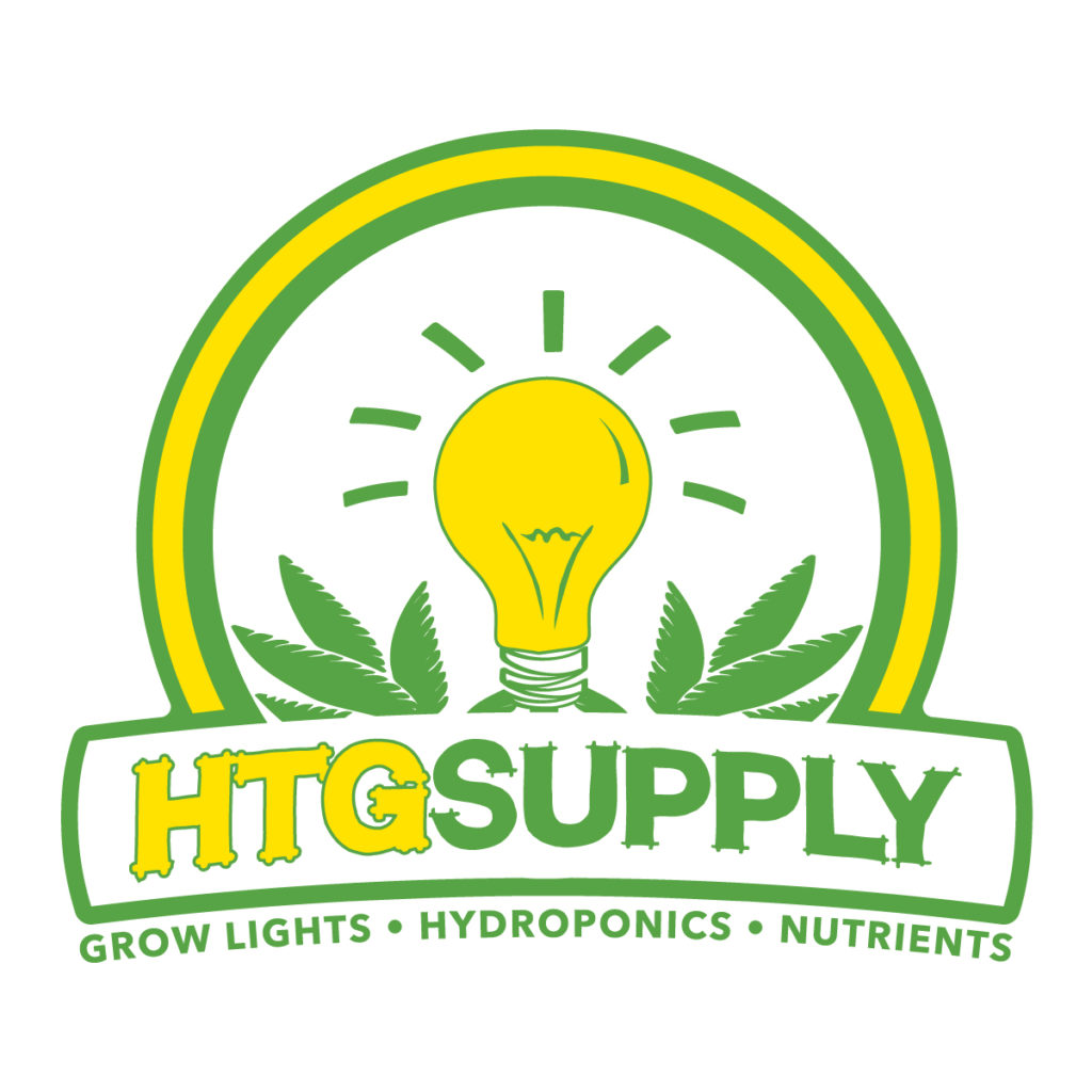 HTG-Supply-2019-Logo
