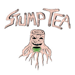 Stump Tea