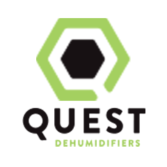 Quest Dehumidifiers