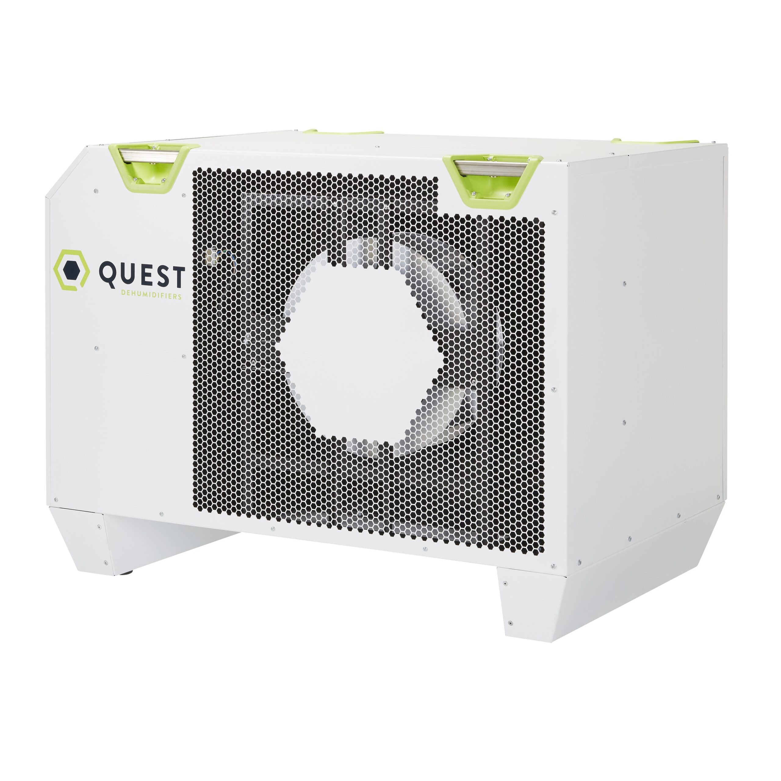 Quest 876 Dehumidifier