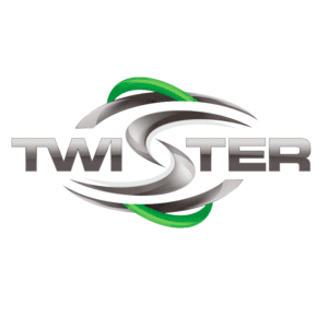 Twister Products