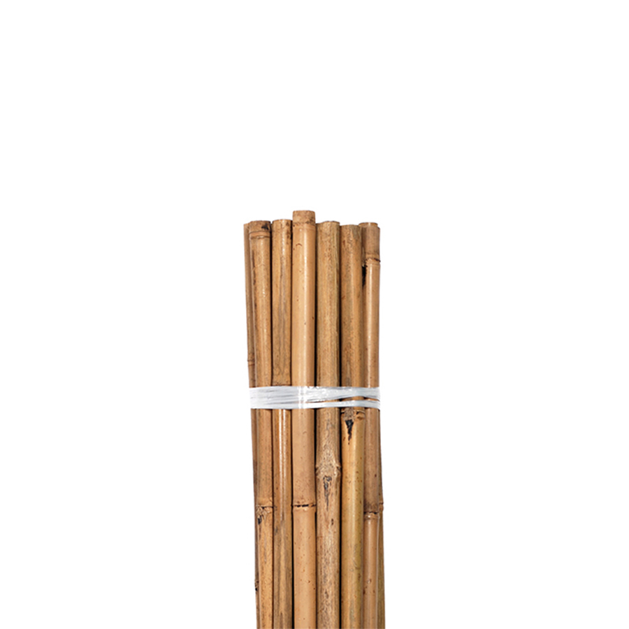 4' Bamboo Stakes