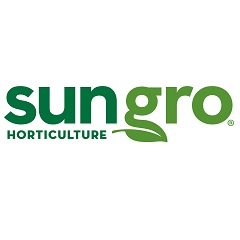 Sun Gro Horticulture Products