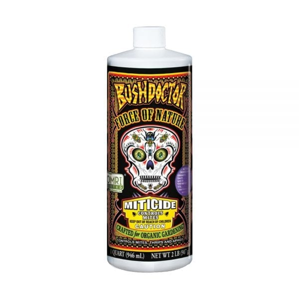 Bushdoctor-Force-of-Nature-Concentrate
