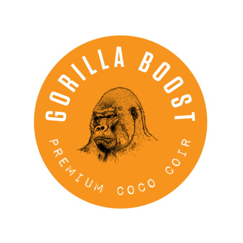 Gboost?Logo (Solid)
