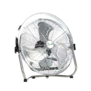agroair flex fan 18 inch
