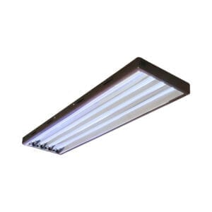 Ppe Disinfectant Fixture Angled Lit (2)