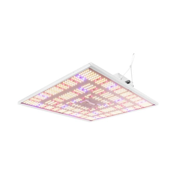 GrowBright VP 320 Full Spectrum LED Grow Light